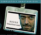 House Unauthorized